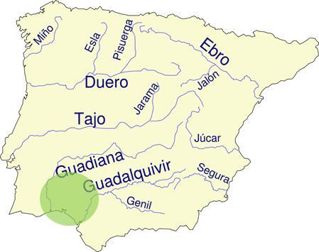 geografia-origen-agricultura40