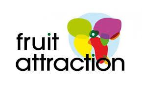 fruit-attraction-logo