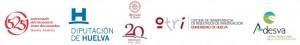 Logos Combinados Ciderta 2017