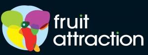 Logo Fruit Atraction 2017